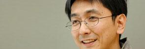 西村佳哲さんインタビュー