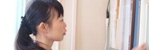 #003 鈴木 潤さん