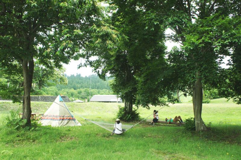 【参加者募集】ペアレンティング・キャンプ2016