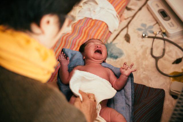 【こどものカタチ研究会】「生まれる」を起点に考える (申し込み締めきりました)